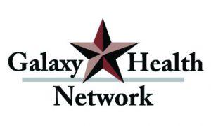 Galaxy Health Network