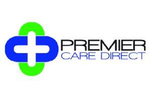 Premier Care Direct